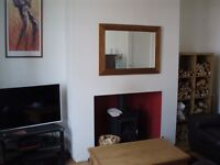 £280pcm double room available to young professional or post grad student