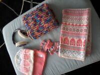 large bundle girls clothes