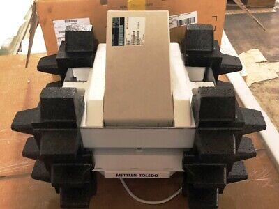 Mettler Toledo X32001l Large Precision Balance Platform Lab Scale
