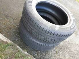 185/60r/15 tyres