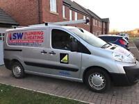 S.W Plumbing & Heating