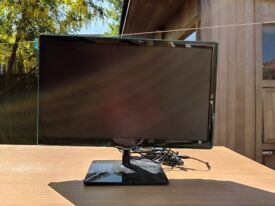 "22"" Inch Samsung T22D390 Computer Monitor"