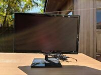"""22"""" Inch Samsung T22D390 Computer Monitor"""