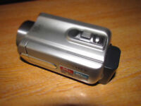 Sony Handycam Camcorder - Ideal as a first time camcorder