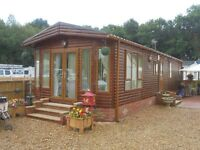 2010 pemberton glenmoore lodge 2 bedrooms on suite 42/13 top of the range may px