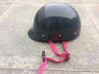 Shred Ready kayak helmet L