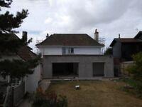 Property Maintenance in the Bristol, Weston-Super-Mare, Burnham, Clevedon, Chedder