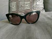 Gorgio armarni womans sunglasses