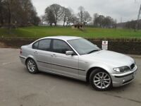 Bmw 316i 1.9 SE Saloon ★ ★ ★ CHEAP BMW 3 SERIES★★★NO OFFERS ★ ★ ★