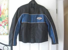 RST Motorbike Jacket.