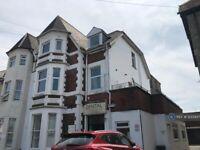 2 bedroom flat in Chepstow Road, Newport, NP19 (2 bed) (#1233937)