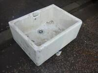 planter belfast sink
