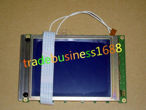 Free shipping SX14Q001 REV:B 5.7