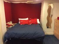 Huge double bedroom in Headingley!