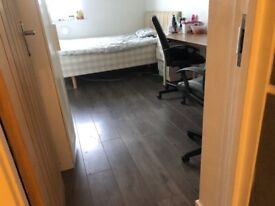 Fully Furnished Big double room with Masterbed