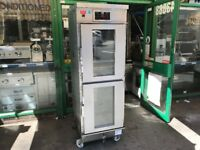 QUALITY HOT HOLDING UNIT CABINET CAFE KEBAB CHICKEN RESTAURANT PERI PERI CHICKEN RICE MEAT KITCHEN