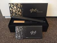 GHD Straighteners