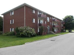 2 Bedroom Apartment for rent in Tillsonburg!