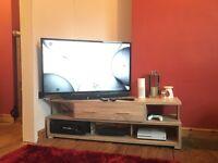 49 inch smart tv lg