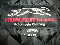Mens Motor Cycle Jacket for sale