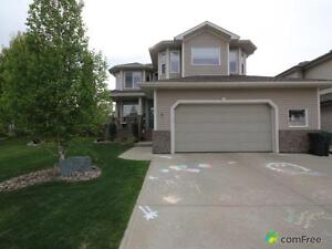 $539,900 - 2 Storey for sale in Spruce Grove