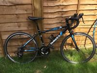 Dawes Giro 300 road bike