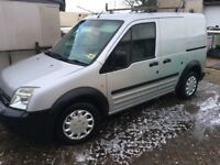 Ford transit connect excellen condition