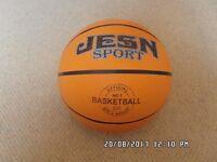 basketball - £2