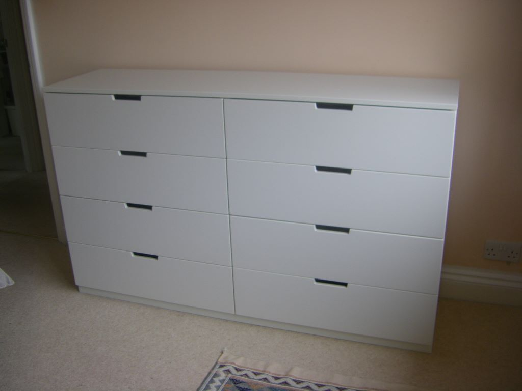 inspiring hermes design ik hemnes dresser drawer chest with interior ikea homeware dressers white ideas storage