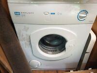 Creda T520VW Tumble Dryer