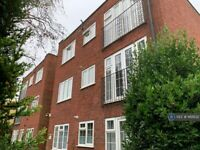 1 bedroom flat in Cookham Road, Maidenhead, SL6 (1 bed) (#1162632)