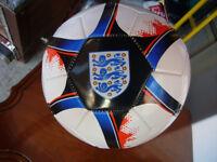 England FA Football Size 5