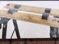Workbench by b&q