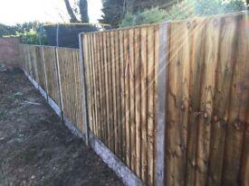 Fencing fencing garden fencing best fencing in uk we do all landscaping work driveways