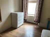 HMO FLAT TO LET WEST END