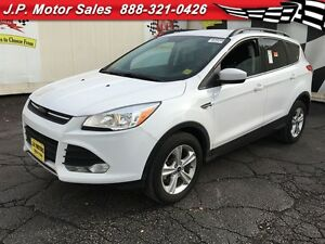 2014 Ford Escape SE, Automatic, Heated Seats, 4wd