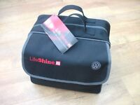 Autoglym Lifeshine care Kit