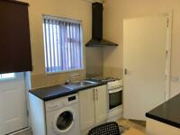 Supported living Flats available