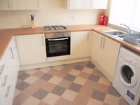 Eight Double rooms in houseshare