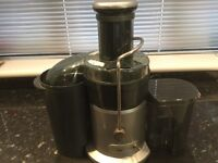 Anthony worrall Thompson Breville juicer
