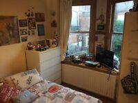 Double room in 4 bed awesome houseshare Streatham Hill