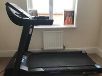 Treadmill by XTERRA TR3.0