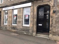 Commercial Property to Rent in Inverkeithing