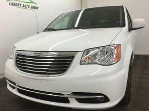 2015 Chrysler Town & Country TOURING GRAND OPENING SPECIAL!