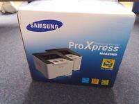 Samsung ProXpress M4020ND Brand new still in box, unused.