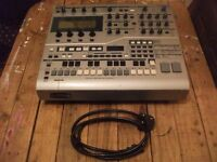 Yamaha RS7000 Rare Vintage Sequencer