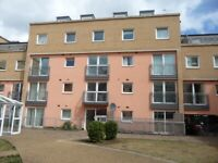 1 Bed Flat in Feltham/Bedfont to Rent