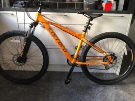 Brand New Bike For Sale