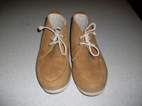 Timberland boots - mens