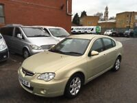 2009 Proton Gen2 Good Runner With History And mot